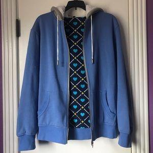 Jackets & Blazers - Official Undertale Sans Hoodie (M)